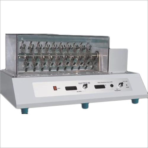 Air Bath Heating System