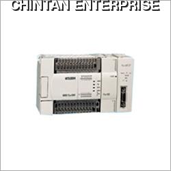 Compact PLC MELSEC FX2N