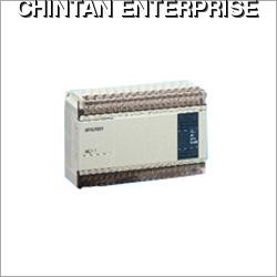 Compact PLC MELSEC FX1N