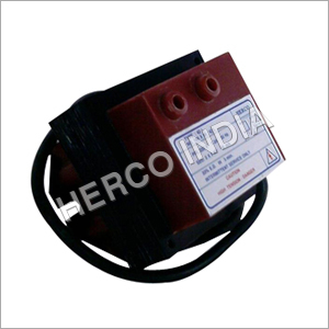 Epoxy Molded Ignition Transformer