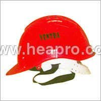 Ventra LD Protective Helmets