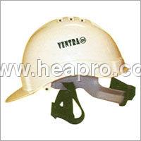 Ventra LDR 2H Helmets