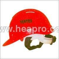 Ventra LDR Safety Helmets
