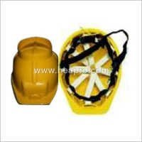 Loader Helmets