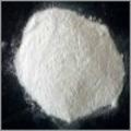 Sodium Tungsten