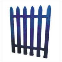 FRP Fences