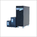 DSP Controlled UPS System