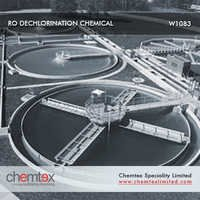 Ro Dechlorination Chemical