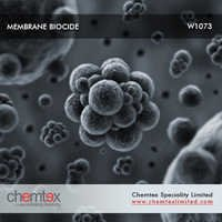 Ro Membrane Biocide or Disinfectant