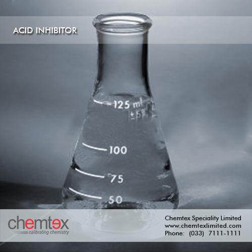 Acid Inhibitor (Rodine)