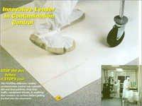 Contamination Control Mat