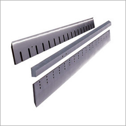 Pad Printing Blades