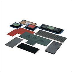 Pad Printing Cliche Plates