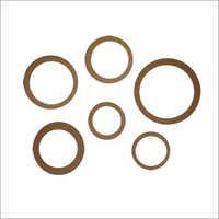 Heater Fiber Washers