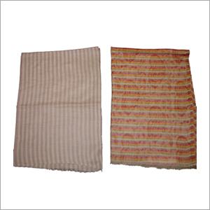 Pashmina Stripe Design Shawls