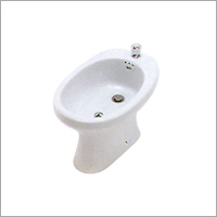 Single Hole Bidet