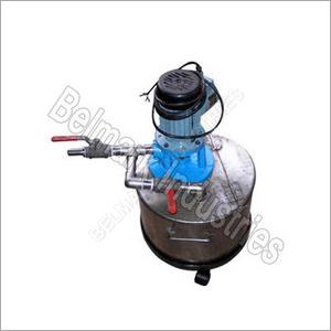 Ink Circulating Pump