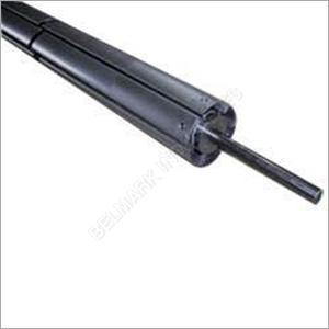 Aluminum Slat Expander Roller