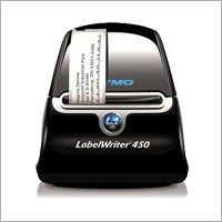 DYMO 450 (Label Printer)