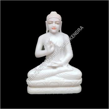 Marble Buddha Statue manufacture