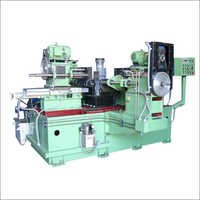 Four Way Drilling Machine
