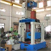 Vertical Drilling & Boring SPM
