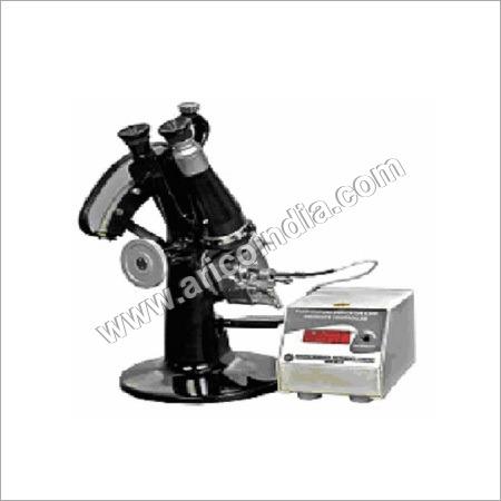Laboratory Refractometers