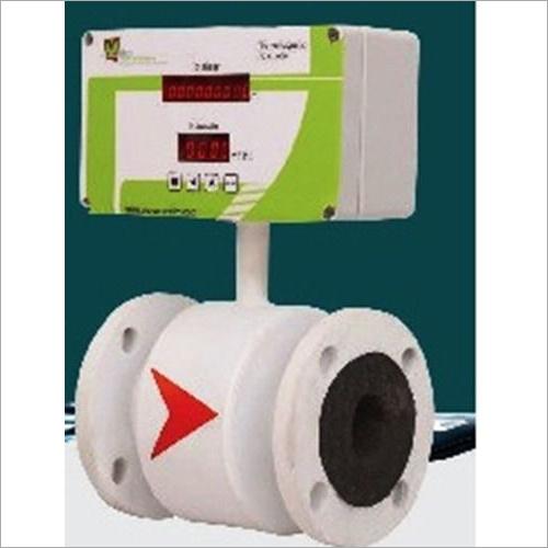 Flow Meter Water