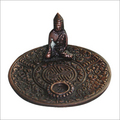 Incense Cone Burner