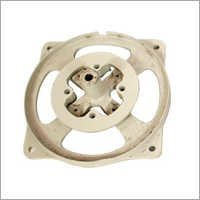 Dimmer Aluminium Base