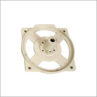 Dimmer Moulded Base (15/20 amp)