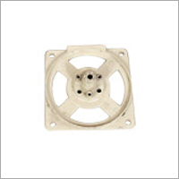 Dimmer Moulded Base