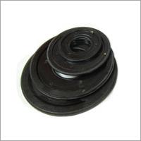 Dimmer Moulding Ring (2/4/8/15/20/28 AMP)
