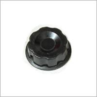 Dimmer Moulded Bakelite & DMC  (2 amp KNOB)