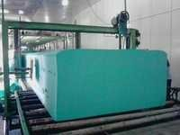 Continuous Foaming Machine(Semi Auto)