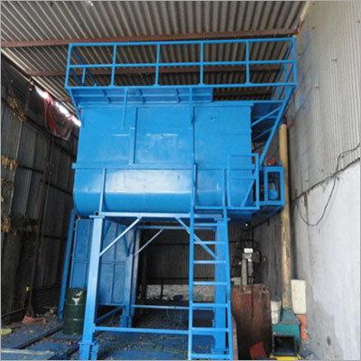 Rebonding Machine(Automatic)