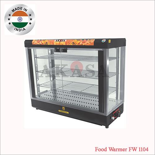 Electrical Food Warmer