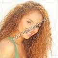 Womens Human Hair Full Lace Wigs