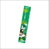 Fairy Green Cracker