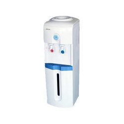 Plastic Water Dispensor