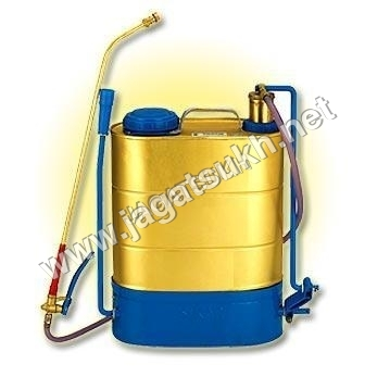Knapsack Sprayer Pump