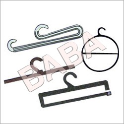 Scarves-Stoles Hangers