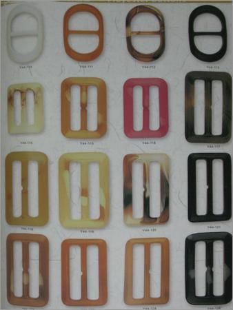 Garment Designer Accessories