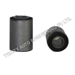 Cylindrical Type Silent Block Bush
