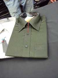 Formal Lining Shirts