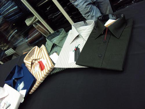 Officewear Shirts