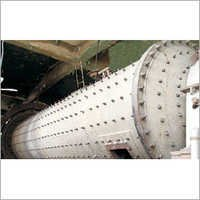 Cement Ball Mill / Grinding Mill