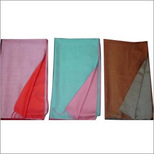 Silk Reversible Stoles