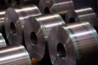 Aluminium Coil Tapes
