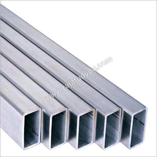 Aluminium Profiles Manufacturer, Aluminium Profiles Supplier in Delhi